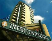 Отель InterContinental Santo Domingo 5*