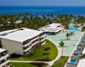Отель Catalonia Bavaro Beach, Golf & Casino Resort 5*