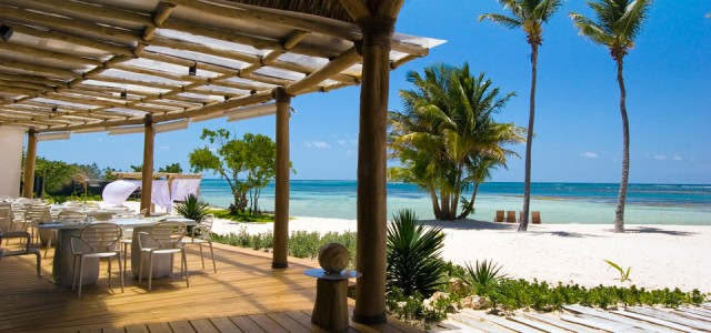 Отель Punta Cana Resort & Club 4*